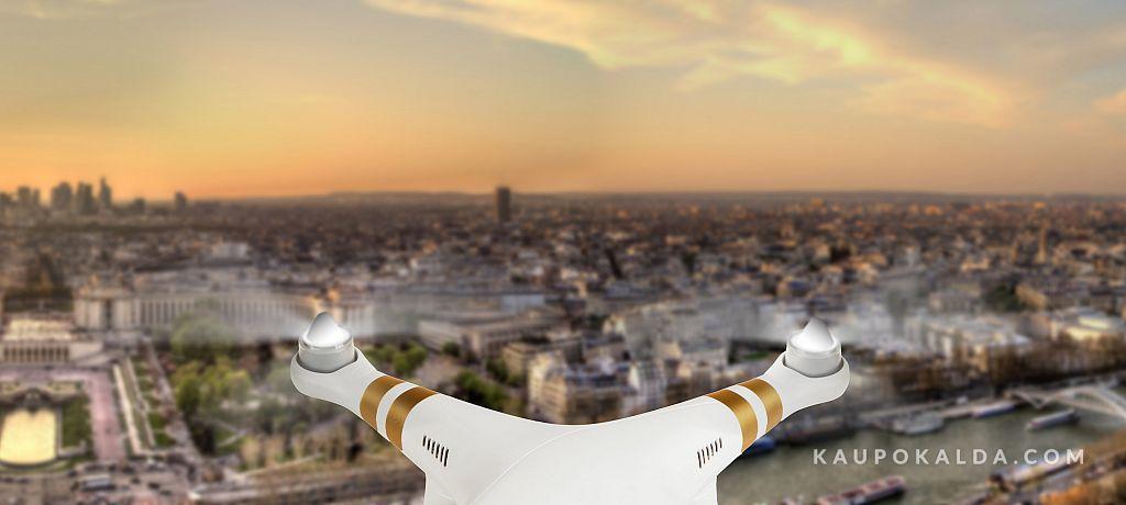 DroneflyingabovePariscitypanorama.jpg